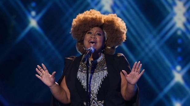 American-Idol-2016-Spoilers-Idol-Top-10-LaPorsha-Renae-Performance